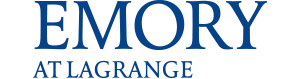 Emory Clark-Holder Clinic Bariatric logo