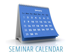 Emory Clark-Holder Clinic weight loss seminar schedule